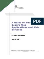 OWASPGuide2.0.1.pdf