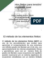 02_EF_barra.pdf