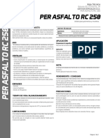 170813065346.pdf