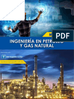 Cartilla MAIPEG 2017 F.pdf