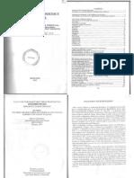 Arhimandrit Kiprijan Kern~Liturgika.pdf
