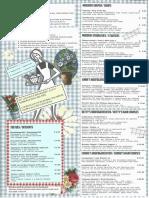 menu 2017.pdf