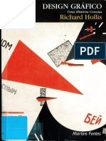 72253001-Design-Grafico-Uma-Historia-Concisa.pdf