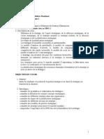La Gestion Stratégique-UO 2
