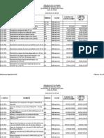 Copia de list_items_2018_08_14_12_45_18.xlsx