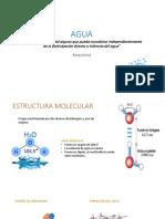 exp. agua.pptx