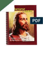 libro para liberarse y sanar.pdf