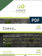 2018 Presentación SUSTANT.pdf