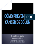 07062010_CANCER_COLORRECTAL.pdf