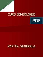 CURS_SEMIOLOGIE.ppt