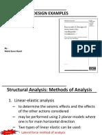LateralLoadexample.pdf