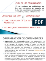 Organizacion de Comunidades Clase 9 Microsoft Office Powerpoint (1)wfqwf