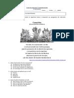 Guía de Lenguaje y Comunicación Nº2 2018 Leyendas (1)