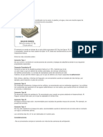 Ficha Técnica Durmientes de Concreto UNICONryewyfr54