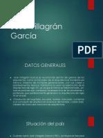 José Villagrán García.pdf