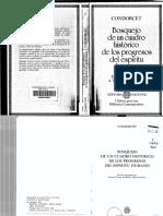 283465168-Condorcet-Bosquejo-de-Un-Cuadro-Historico-de-Los-Progresos-Del-Espiritu-Humano.pdf