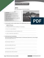 eng_s_studwork_writ_Unit4.pdf