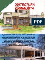 Arquitectura Racionalista1 (1).pdf