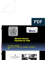 Resumen Lizarov PDF-1