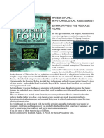 Eoin Colfer - Artemis Fowl 02 - The Arctic Incident.pdf