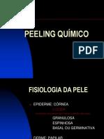 17Peeling_Quimico