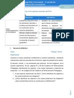 RP-HGE2-SESION 06.docx