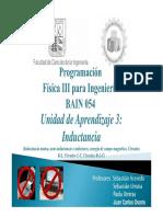 347042970-11-Clase-Inductancia.pdf