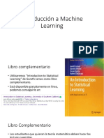 003 Introducción a Machine Learning.pdf