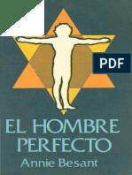 79733807-Besant-Annie-El-Hombre-Perfecto.pdf