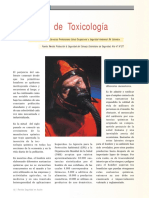 Principios toxicologia.pdf