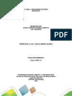 358014 10 Suarez Zyanya Fase 3-Relacionar Factores .