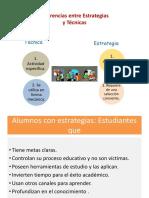 Diferencias entre Estrategias.pptx