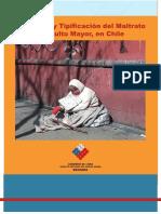 Defi-tipif-maltrato-adulto-mayor-Chile-2005.pdf