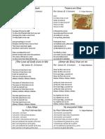 Song_sheet.pdf