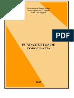 Estrategia Para Reparaçao e Reforço de Estruturas de Betao Armad-TitoSantos