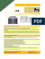 PAVCO Manual Tuberia Gas