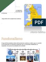 funcionalismo-.pdf