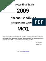 73774913-6th-Year-Final-MCQ-Internal-Medicine-2009.pdf