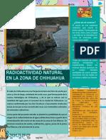 Radioactividad natural en la zona de Chihuahua.docx