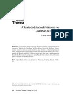 192-667-3-PB (1).pdf