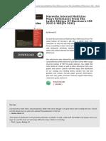 -marwahs-internal-medicine-mcq-x27-s-references-f.pdf