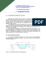 3.1__Condutos_livres.pdf