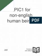 lpic1-datisnetwork.pdf