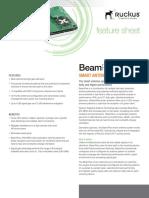 Fs Beamflex