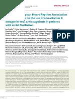 anticoagulantes FA.pdf