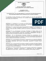 acuerdo-026-diciembre-19-del-2016-poltica-de-aguas.pdf