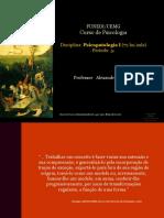 349200255 Psicoterapias Abordagens Atuais PDF