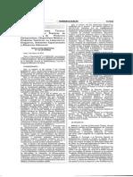 RM_132-2015.pdf