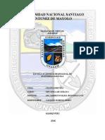 Informe 2 Mecanica de Suelos GRANULOMETRIA