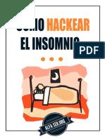 ALFASER - Cómo hackear el insomnio.pdf